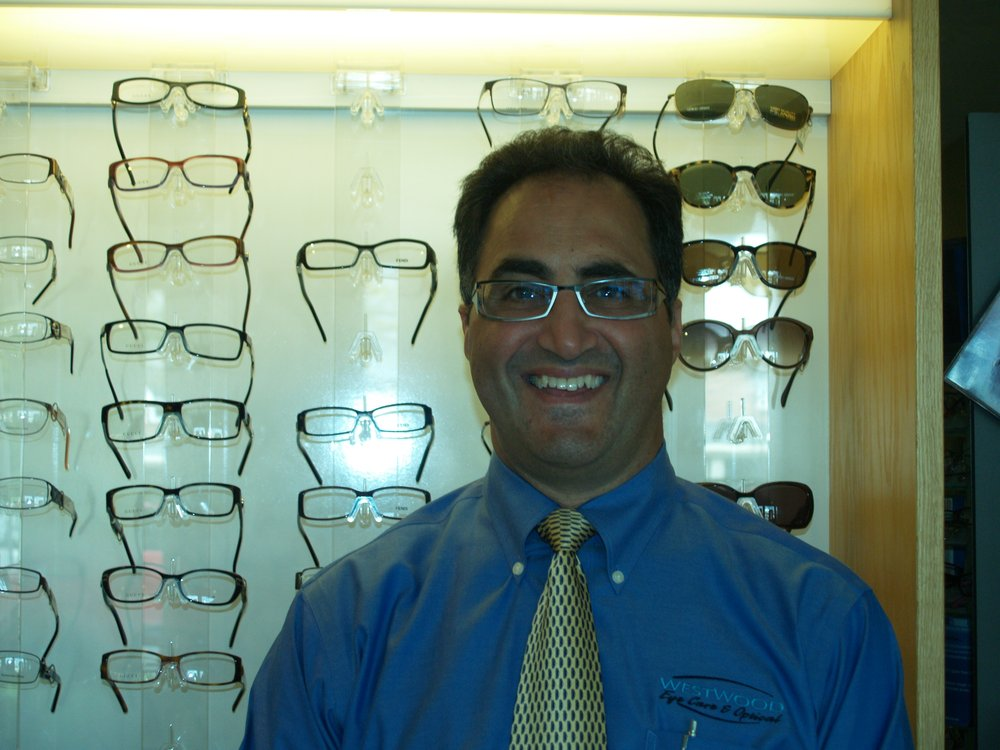 b44512202567 Westwood Eye Care   Optical - 17 Photos   20 Reviews - Optometrists ...