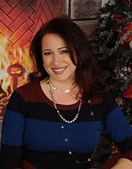 Selah Skin Center - Skin Care - 1126 Cocoa Ave, Hershey, PA