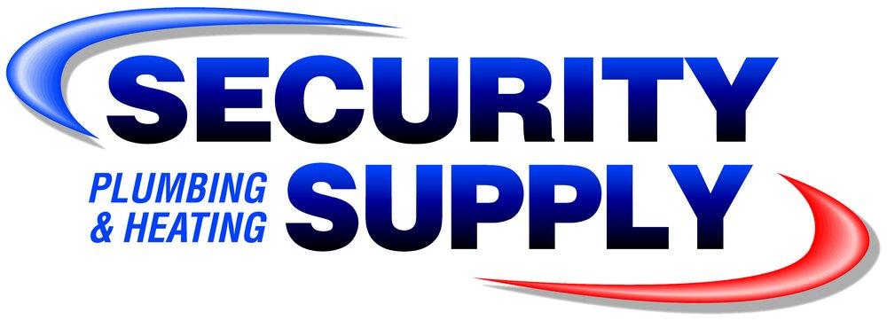 Security Plumbing Amp Heating Supply Building Supplies