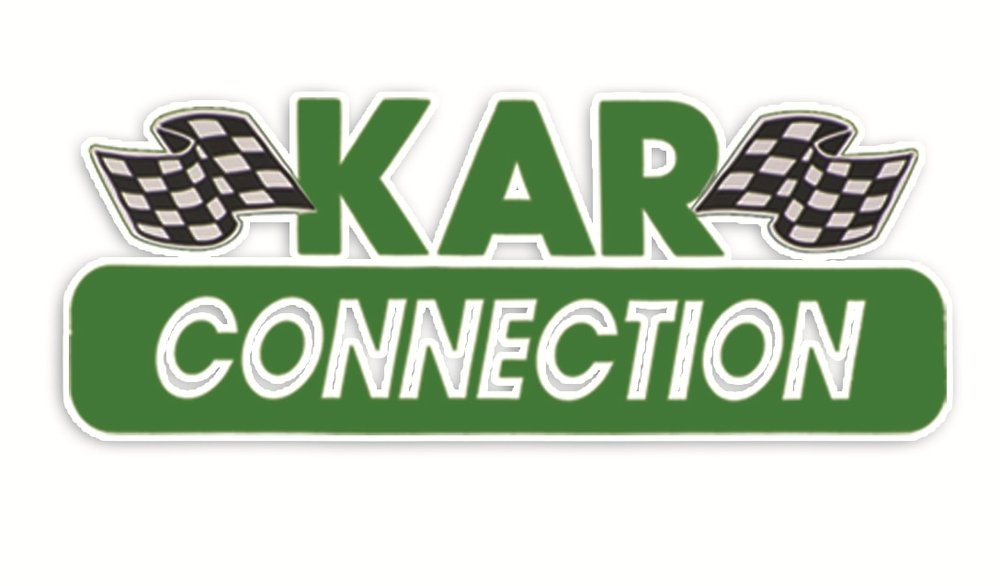 Kar Connection  Auto Loan Providers  161 US Hwy 46 Little Ferry