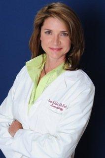 Susan Kallal Md Pharmd Dermatologists 4540 Cordata