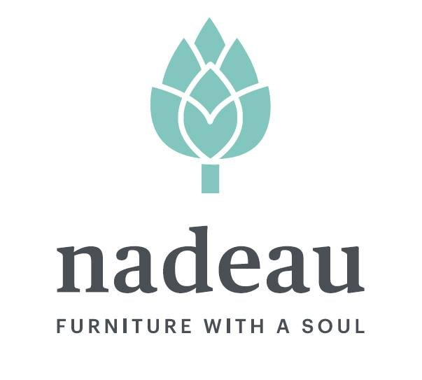 Furniture Stores Mesquite Tx ... Furniture Stores - 1128 Longpoint Ave, Dallas, TX, United States