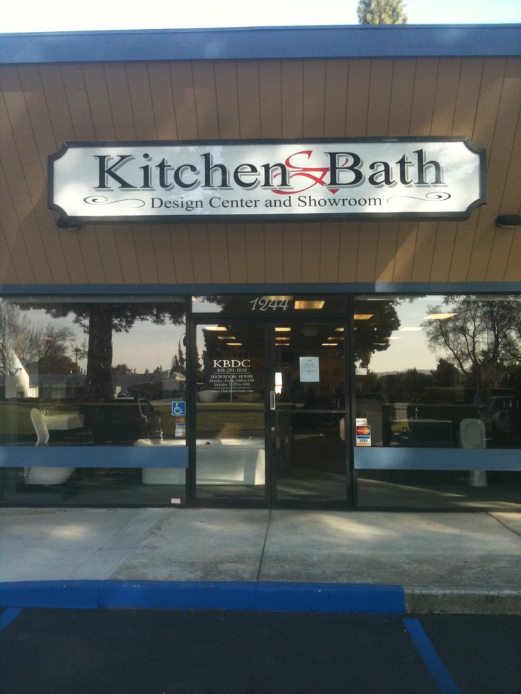 Adc kitchen bath design showroom closed kitchen for U kitchen and bath jericho