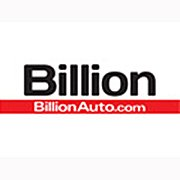 Billion Auto Sioux Falls >> Billion Auto Toyota Scion 13 Reviews Auto Repair 4101 W 12th