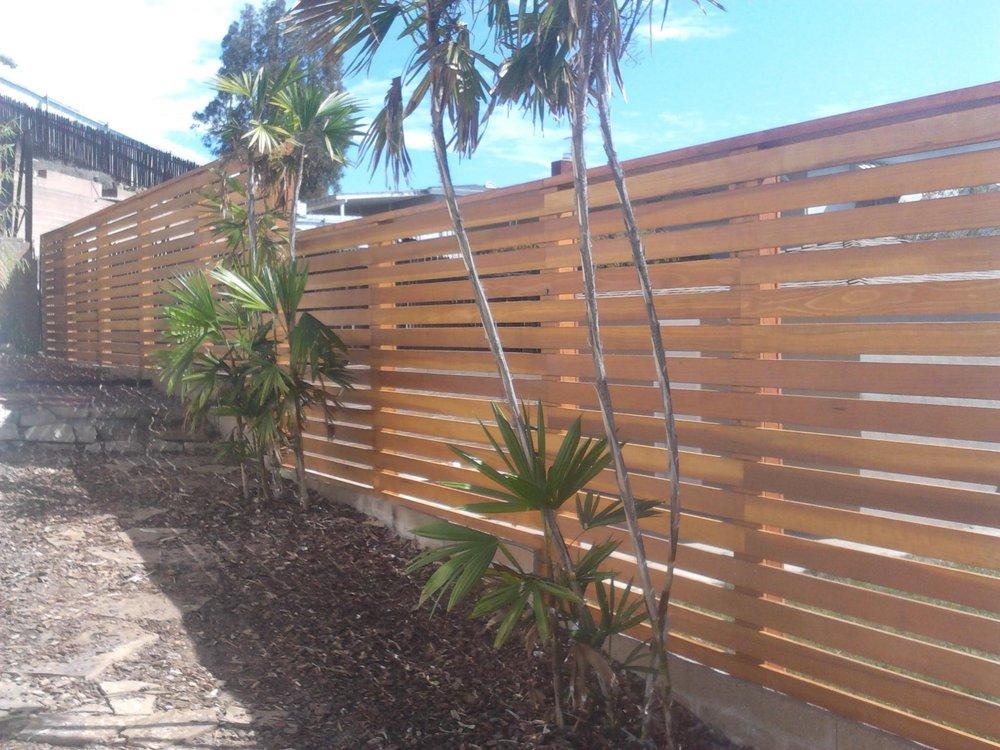 San Diego Fence 42 Reviews Contractors 11422