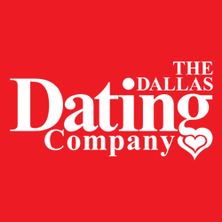 Dallas dating service