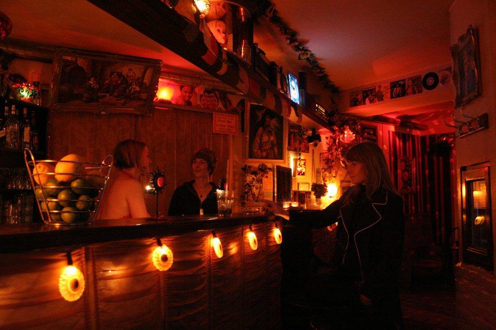 Bar Krausnickstr 5 Mitte Berlin Telefonnummer Yelp Wohnzimmer