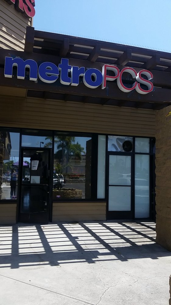 Of course they aren't going out of business silly:) They are now a part of the T-Mobile family! All of the latest T-Mobile phones coming to a Metro PCS dealership near you Do Metro PCS go out of business, what's the scoop on this?