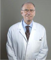 Dr Stein Optometry Manhattan Beach