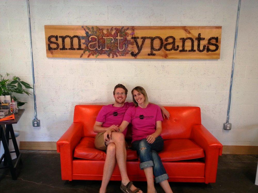 Smartypants 27 Photos Amp 24 Reviews Kids Activities