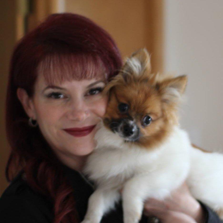 Royal Touch Dog Grooming Calgary