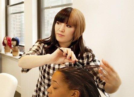 M Amp M Studio Nyc 233 Photos Amp 153 Reviews Hair Salons