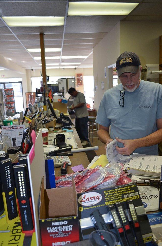 Barron Park Supply Co 32 Photos Amp 113 Reviews