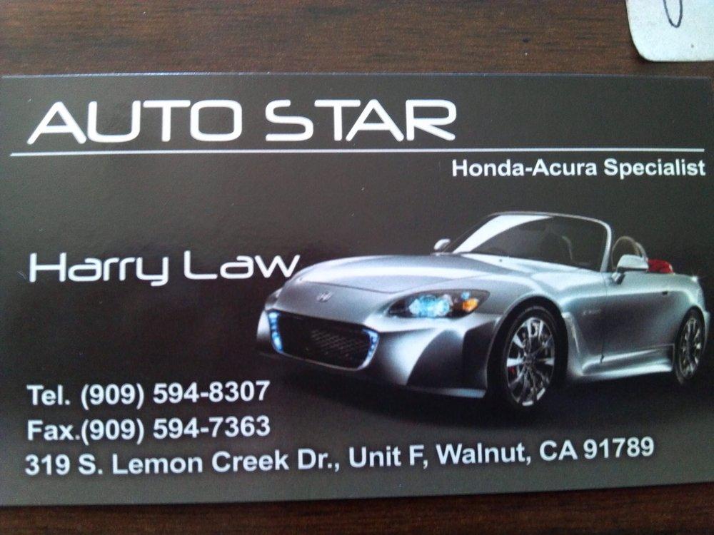 Auto star service center 30 reviews garages 319 for Garage auto star antony
