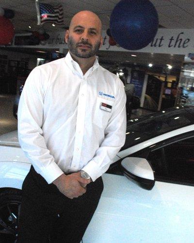 Dch academy honda 46 photos 104 reviews car dealers for Dch academy honda old bridge