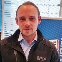 Faulkner chevrolet bethlehem 16 reviews auto repair for Faulkner motors bethlehem pa