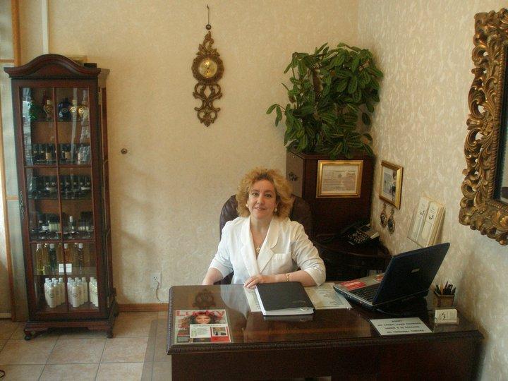 Yana Herbal Beauty Salon - 10 Photos - Skin Care - 180 ...