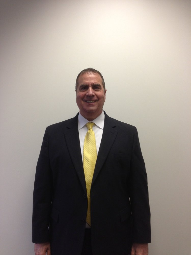 Herb Chambers Dodge >> Herb Chambers Chrysler Dodge Jeep Ram FIAT of Millbury - 17 Photos & 38 Reviews - Car Dealers ...