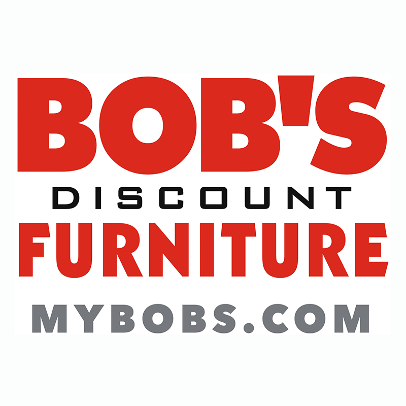 Phone Number For Bob S Discount Furniture