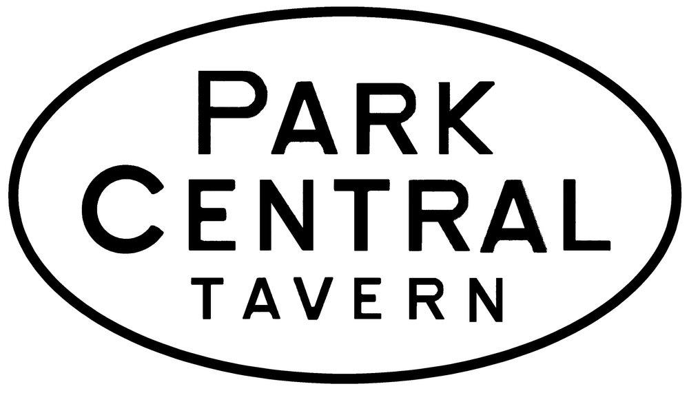 Park Central Restaurant Hamden
