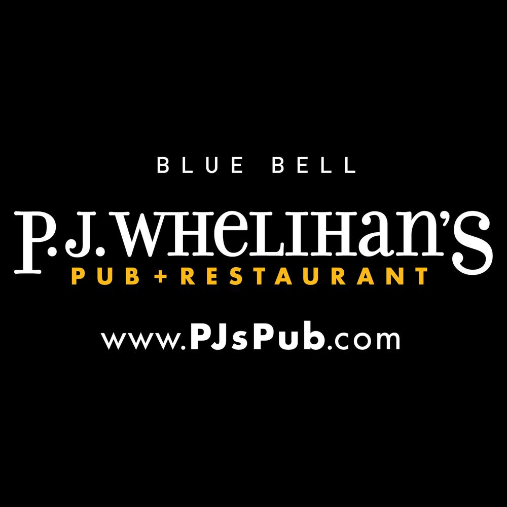 P J Whelihan S Pub Restaurant Blue Bell Blue Bell Pa