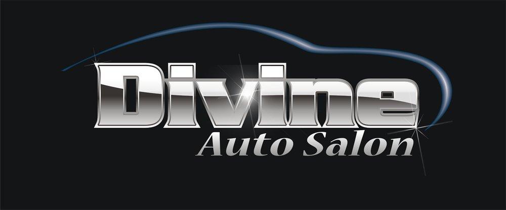 Divine auto salon closed 22 reviews valeting 2121 for 22 changes salon