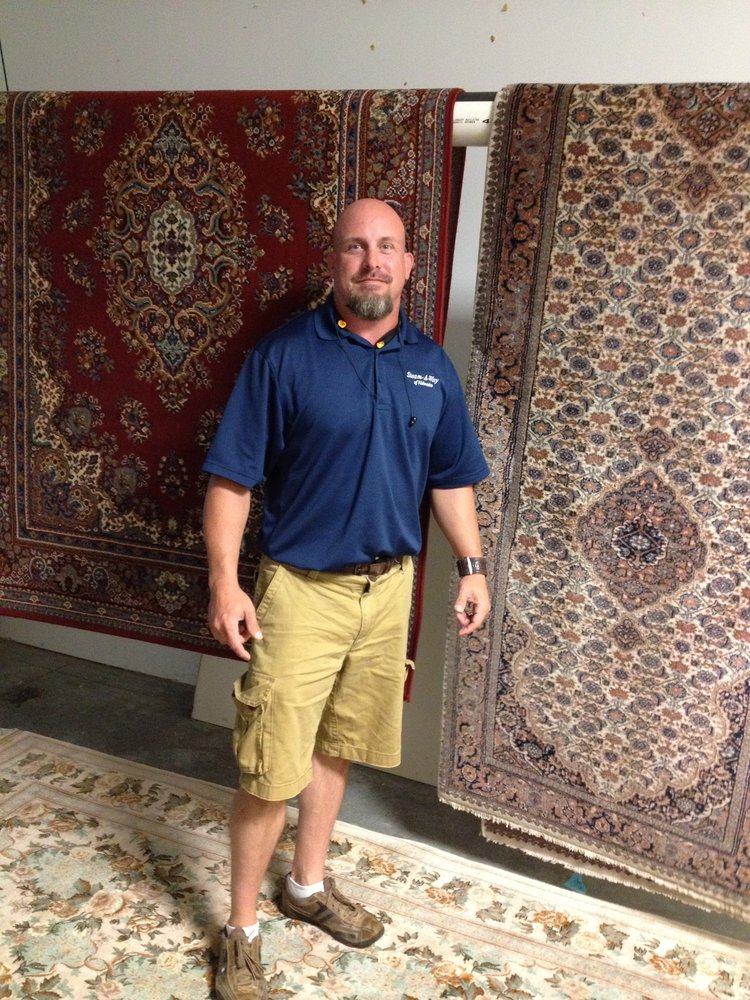 Omaha S Rug Cleaning Amp Restoration Carpet Cleaning