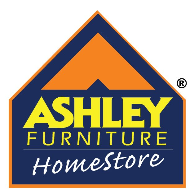 Sally B  Comment from Sally B  of Ashley HomeStore. Ashley HomeStore   Furniture Stores   60 Highfield Park Dr