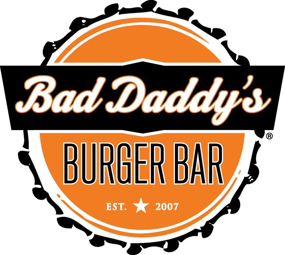 bad daddy s burger bar 107 photos 92 reviews burgers 2151 e briarwood ave centennial. Black Bedroom Furniture Sets. Home Design Ideas