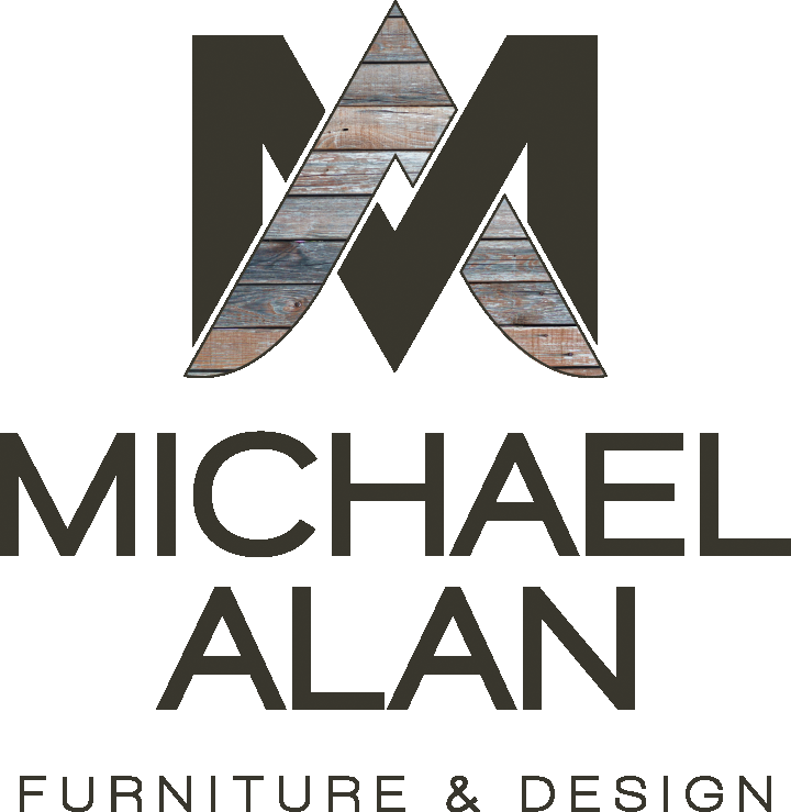 Comment From Vanessa L. Of Michael Alan Furnishings Business Owner