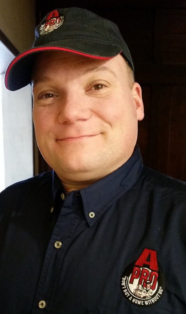A Pro Home Inspection Cincinnati Oh Home Inspectors