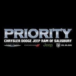 priority chrysler dodge jeep ram of salisbury car dealers 158 elm st salisbury ma united. Black Bedroom Furniture Sets. Home Design Ideas