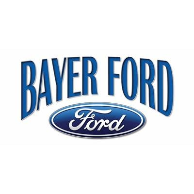 Bayer ford inc dealerships 200 east central avenue for Bayer motor company ford