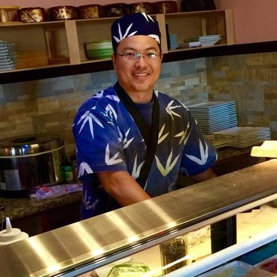 Feng Taste Chinese Sushi Restaurant Farmington Hills Mi
