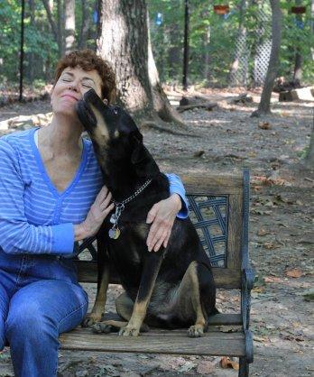 Peachtree City Dog Park Association