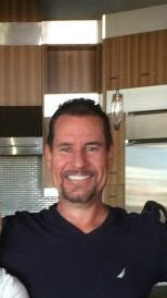 Comment From Tim V. Of Precision Overhead Door Of Las Vegas Business Owner