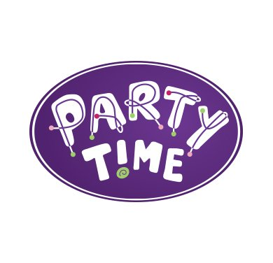Party time br coupons