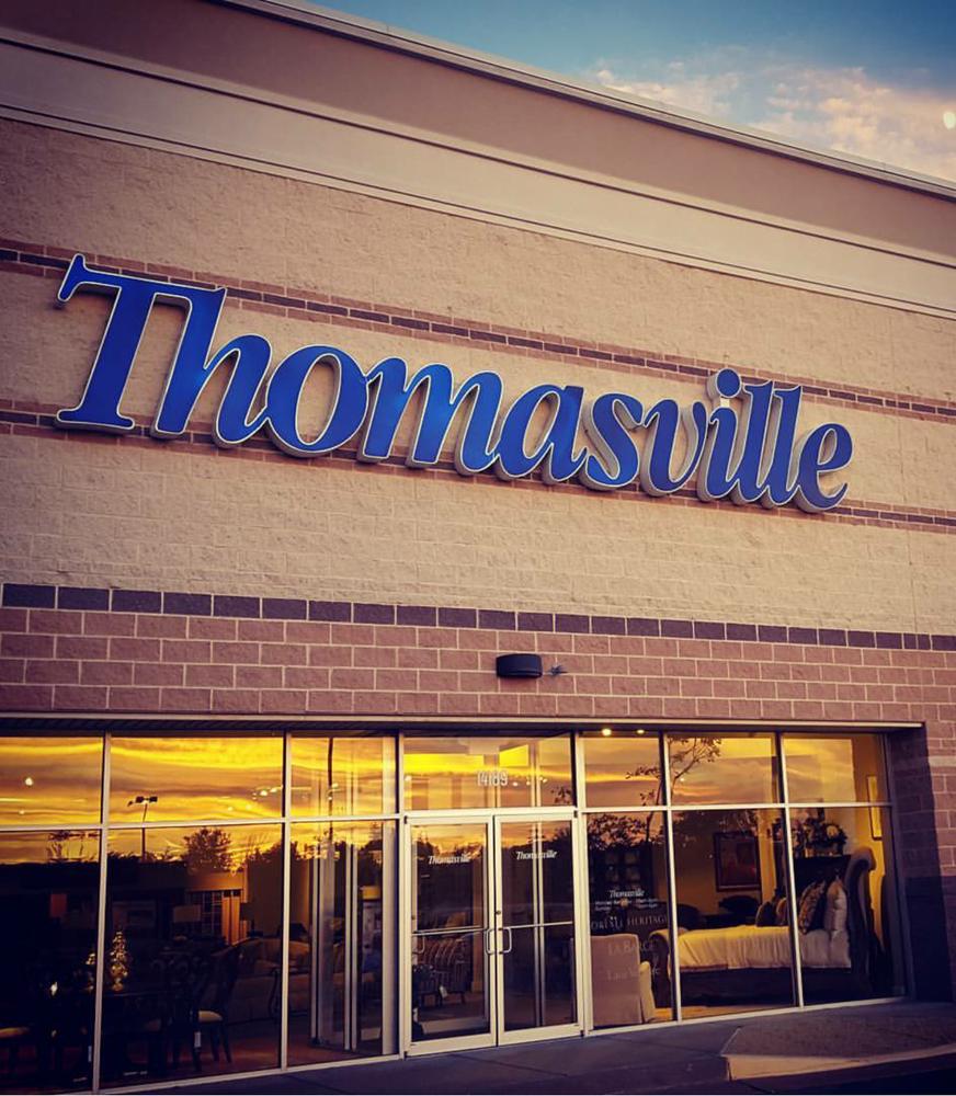 Thomasville Of Potomac Mills
