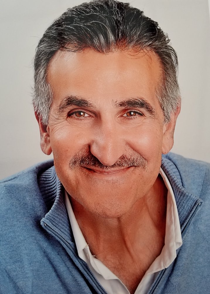 laguna hills catholic single men Search for local jewish singles in laguna hills online dating brings singles together who may never otherwise meet it's a big world and the jpeoplemeetcom community wants to help you connect with singles in your area.