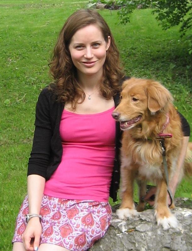 Healthy Pet Natural Pet Care Market Aurora Il