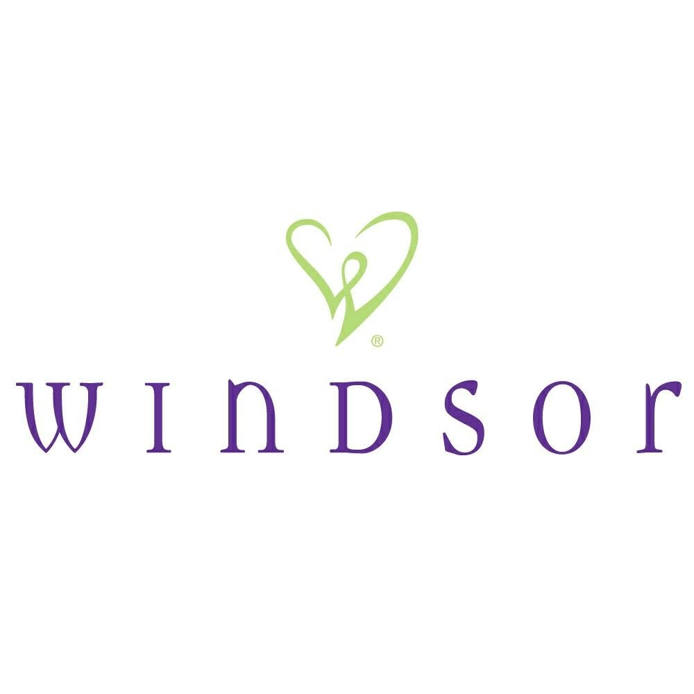 Windsor Clothing