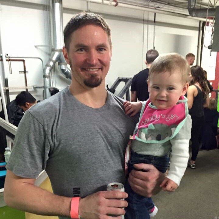 Mountain loop crossfit interval training gyms old