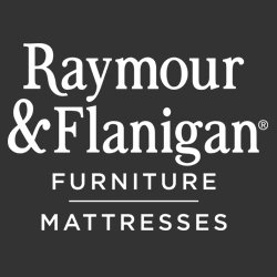Raymour & Flanigan Furniture and Mattress Store 16