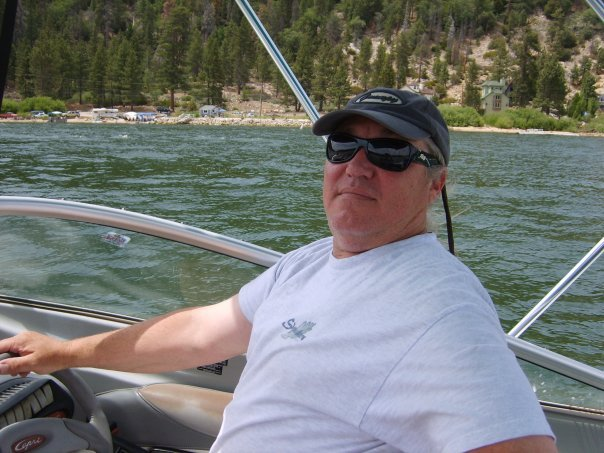 Cody S Handyman 14 Photos Handyman Chatsworth Ca