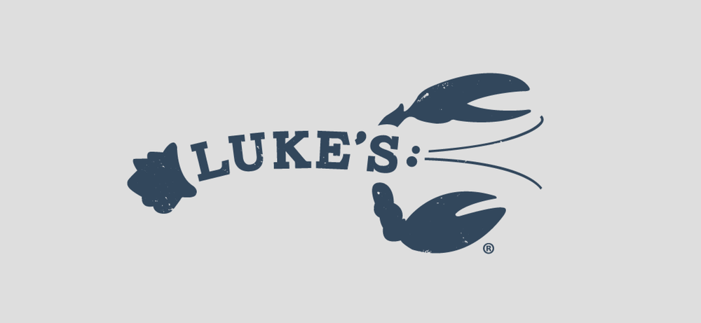 Luke's Lobster Upper West Side - 436 Fotos & 557 Beiträge - Fischrestaurant - 426 Amsterdam Ave ...