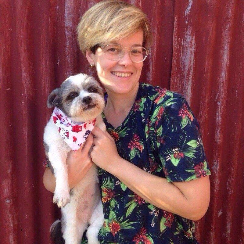 Certificate Iii In Dog Grooming Melbourne