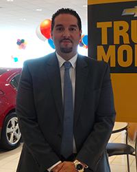 Mike Anderson Chevrolet Of Chicago >> Mike Anderson Chevrolet Of Chicago 16 Photos 164 Reviews