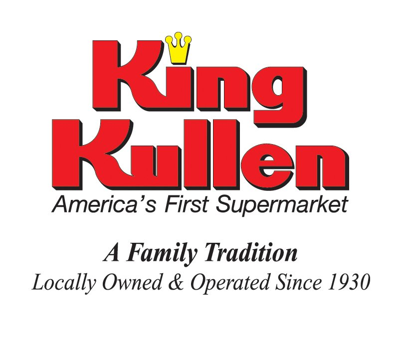 King Kullen Closed Supermarkets 2020 Jericho Tpke New Hyde Park Ny United States