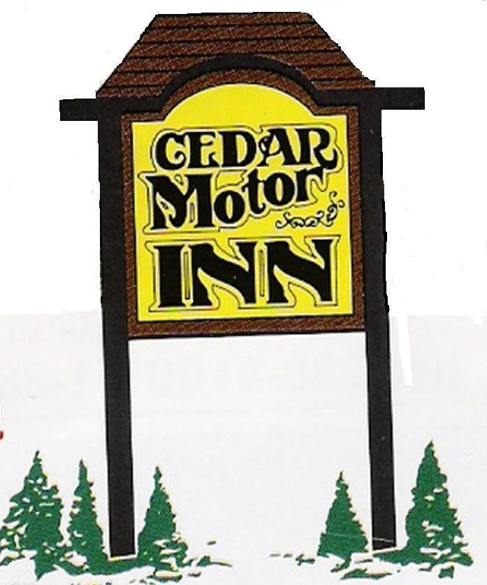Cedar motor inn 29 photos 18 reviews hotels 2523 for Cedar motor inn in marquette michigan