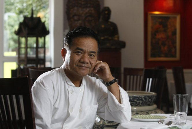 Thai Food Montclair Nj Delivery